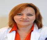 Sandra Sikic