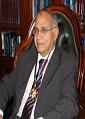 Hussein Osman Ammar