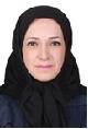 Navideh Aghaei Amirkhizi