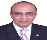 Abdel Salam H Makhlouf