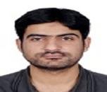 Fawad ur Rehman