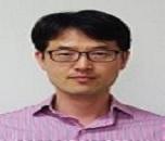 Hoonsung Cho