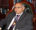 Hussein O Ammar