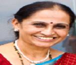 I B Vijayalakshmi