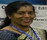 M Suriyavathana