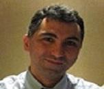 Ramin Banan Sadeghian