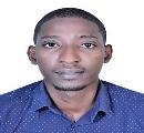 Abdoul Karim Mamadou Saidou