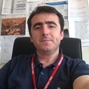 Baki Karaböce