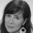 Marta Drazkowska