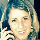 Suzanne Battaglia