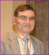 D. V. Giri