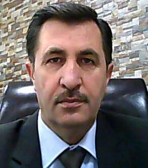 Edress Muhamad Tahir Nury