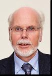 H C EM Hartmut Zabel