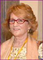 Maria Elisabete C. D. Real Oliveira