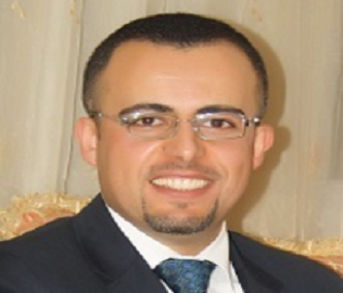 Rabah Al abdi