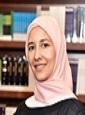 Samira Al-Salehi