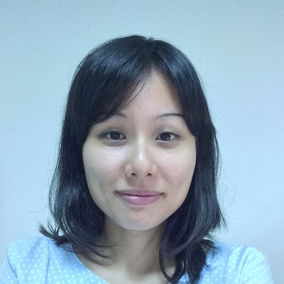 Yuan-Hao Lee