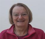 Katherine Pollard