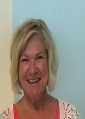 Ann Karin Helgesen