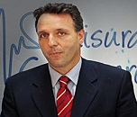 Francesco Landi