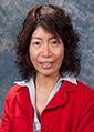 Pei-Ying Chuang