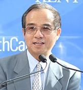 Chang-Guo Zhan