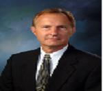 Peter P Karpawich