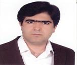 Mohammad Mirjalili