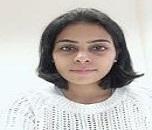 Monica Thukkaram