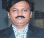 V. Rama Mohan Gupta