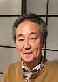 Katsuji Kobayashi