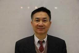 Ruoling Chen