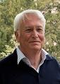 Wilfried Dimpfel
