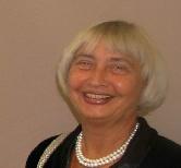 Nadezhda Shchepina