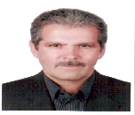 Mohammadbagher Rezaee