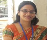 P Sailaja Rao