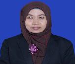 Rina Pratiwi