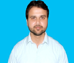 Wasif Nouman