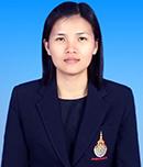 Ananya Dechakhamphu
