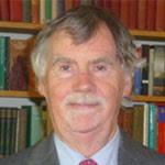 Ian Ferguson Hamilton
