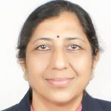 Kavita Gulati