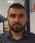 Ahmed Majeed