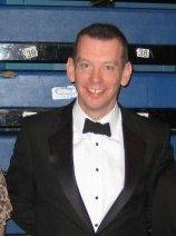 Matthew D. Lloyd