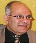 Shaaban K. Mohamed