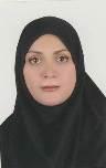 Tayebeh Hosseinnejad