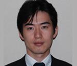 Daisuke Yamamoto