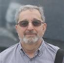 Evgeny Pliss