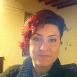 Gaia Cecchi