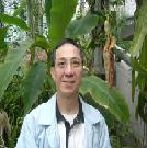 Jim-Min Fang