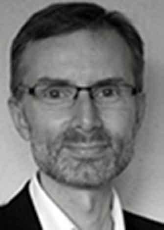Thorsten Nowak
